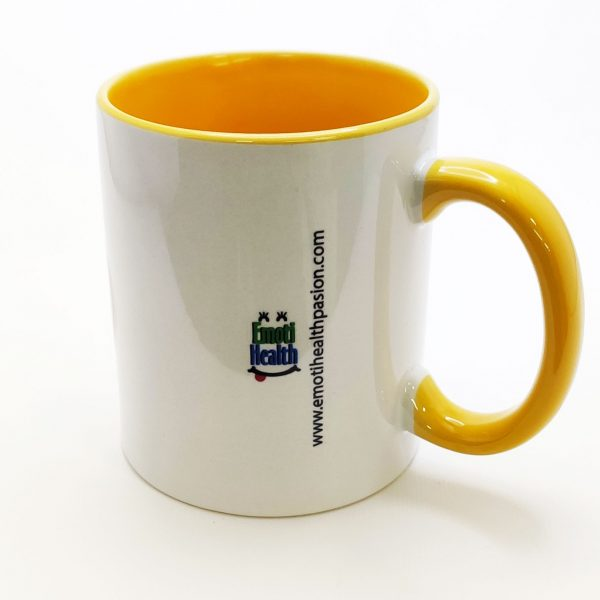 mugs-bacterias-staphylococcus-aureus-sau-emoti-health-logo