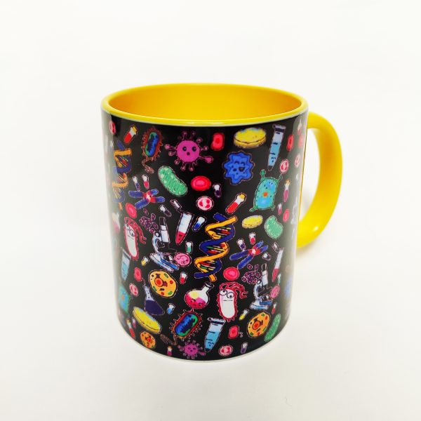 mug-laboratorio-lab-black-emoti-health-amarillo