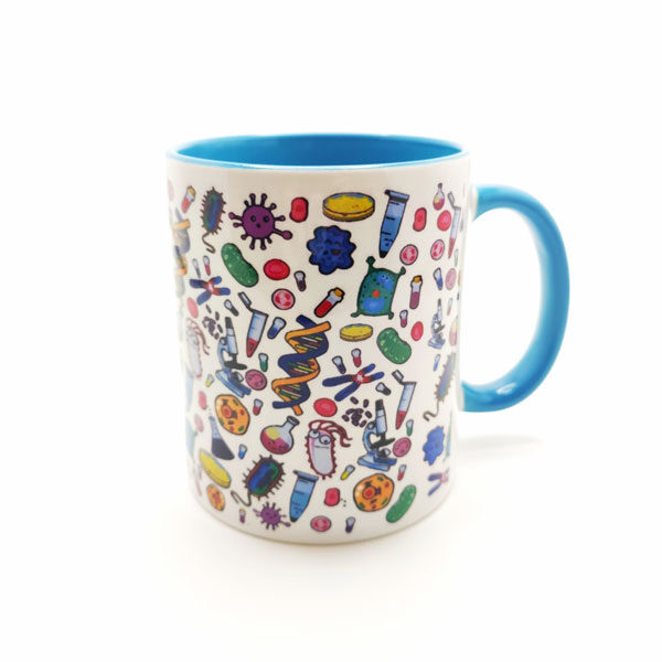 mugs-laboratorio-lab-white-emoti-health