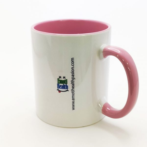 mugs-campylobacter-emoti-health-lateral-2