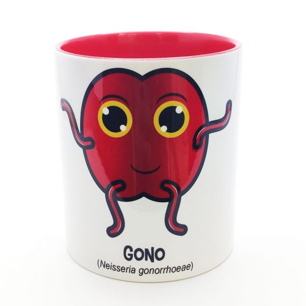 mugs-neisseria-gonorrhoeae-emoti-health-frente